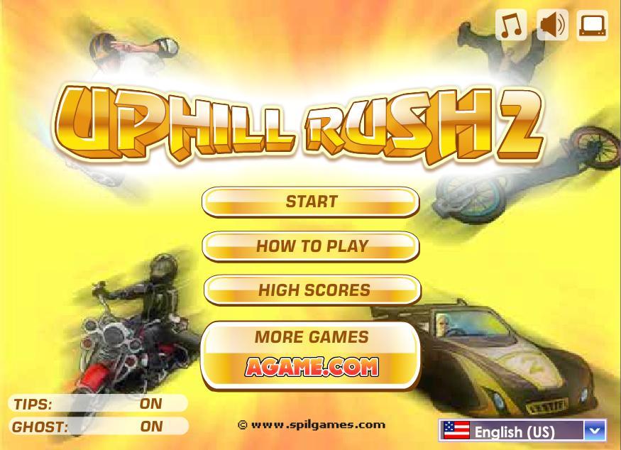 Игра Супер Рапунцель с дочкой - играть онлайн бесплатно